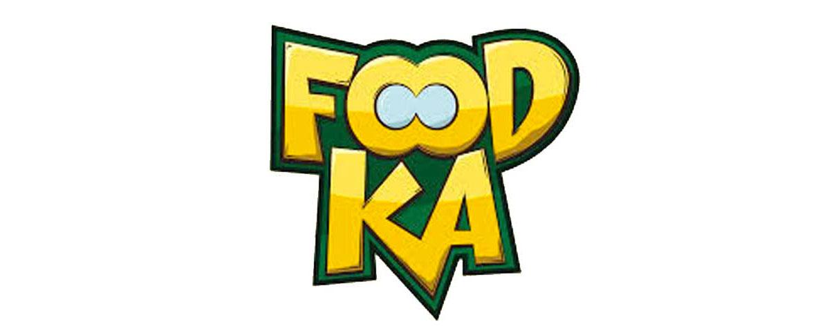 Foodka