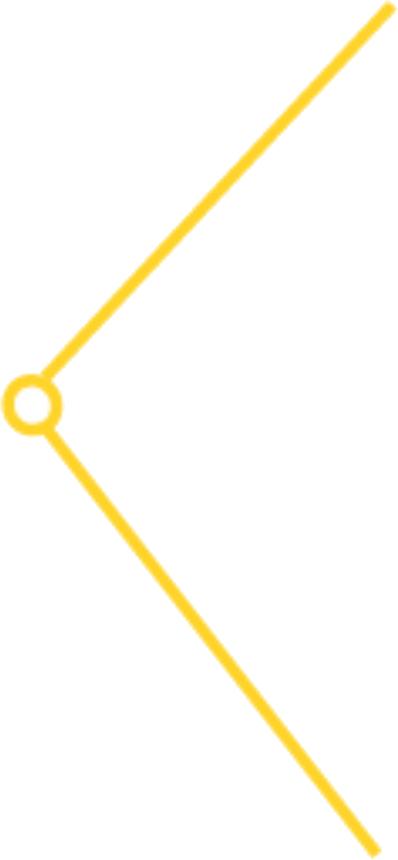 Multiplier Line