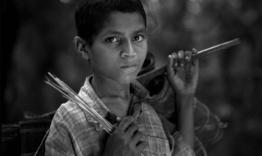 Adivasi Vikas Trust - Schemes for Tribals