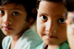 Bahujan Samajik Trust for Dalits