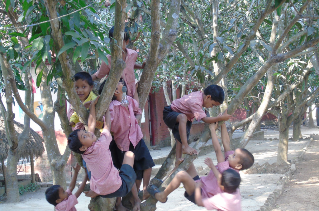 project_manipur-alliance-for-child-rights