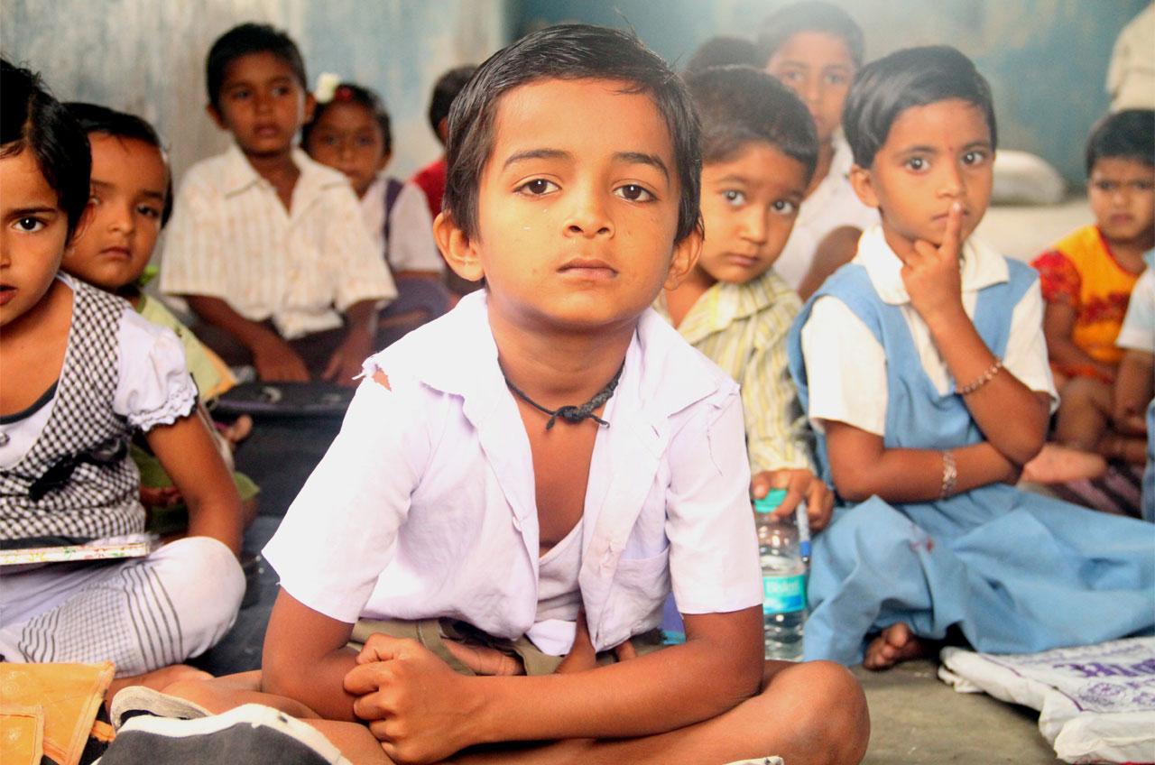 project_Gramya-Vikash-Manch