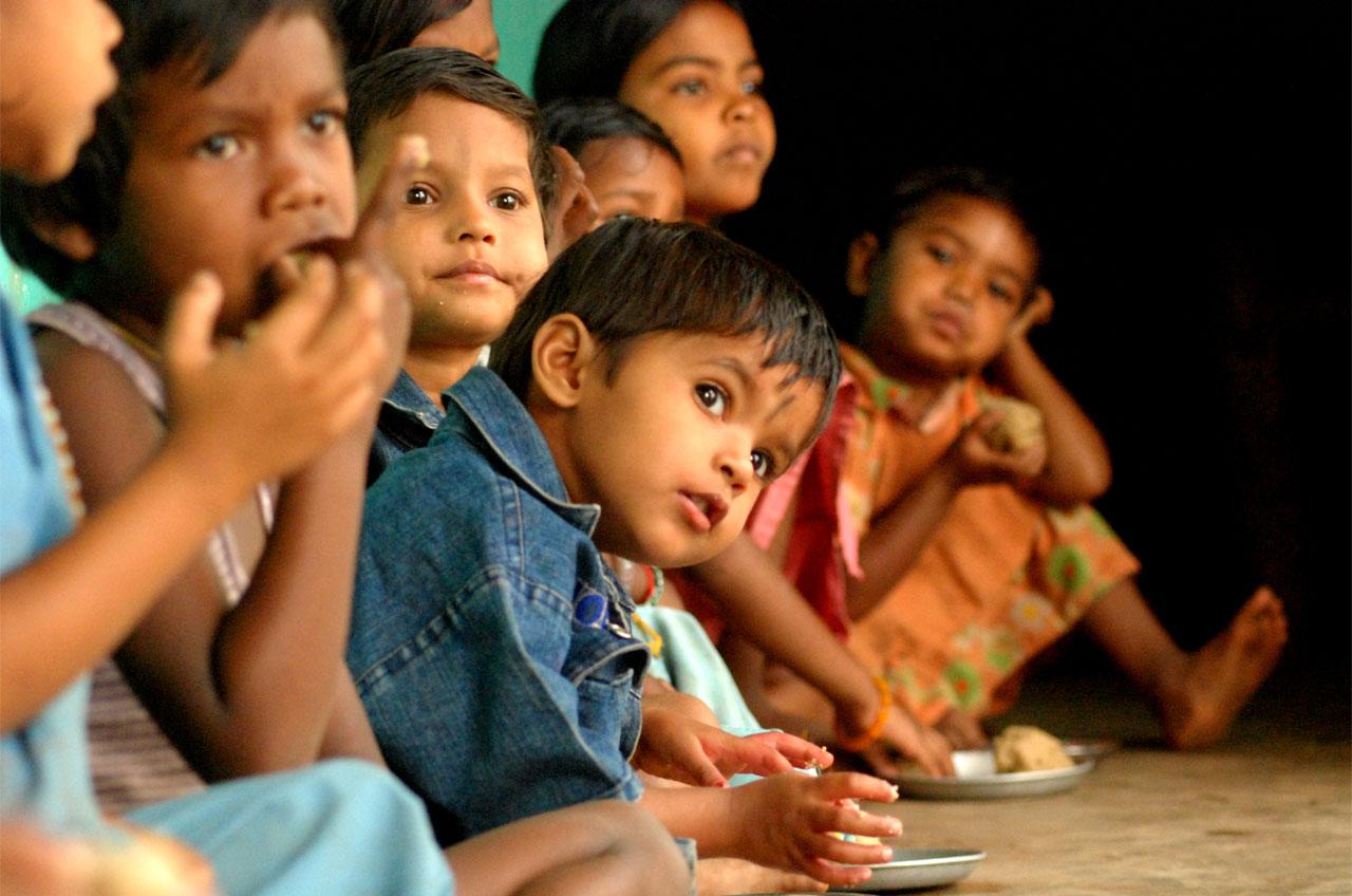 project_Kriti-Shodh-Sansthan-UttarPradesh
