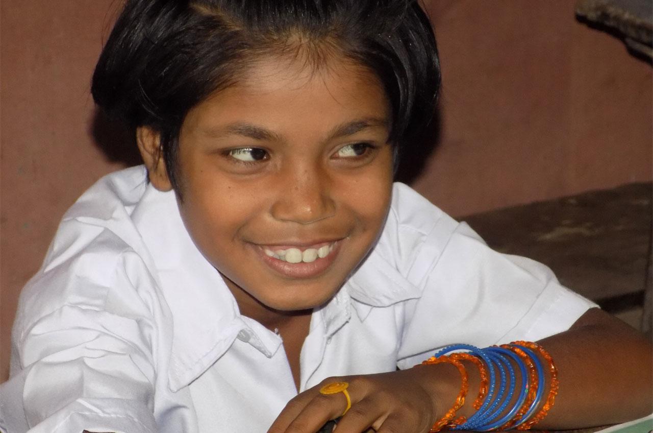 project_Lok-Astha-Sewa-Sansthan-Chhattisgarh