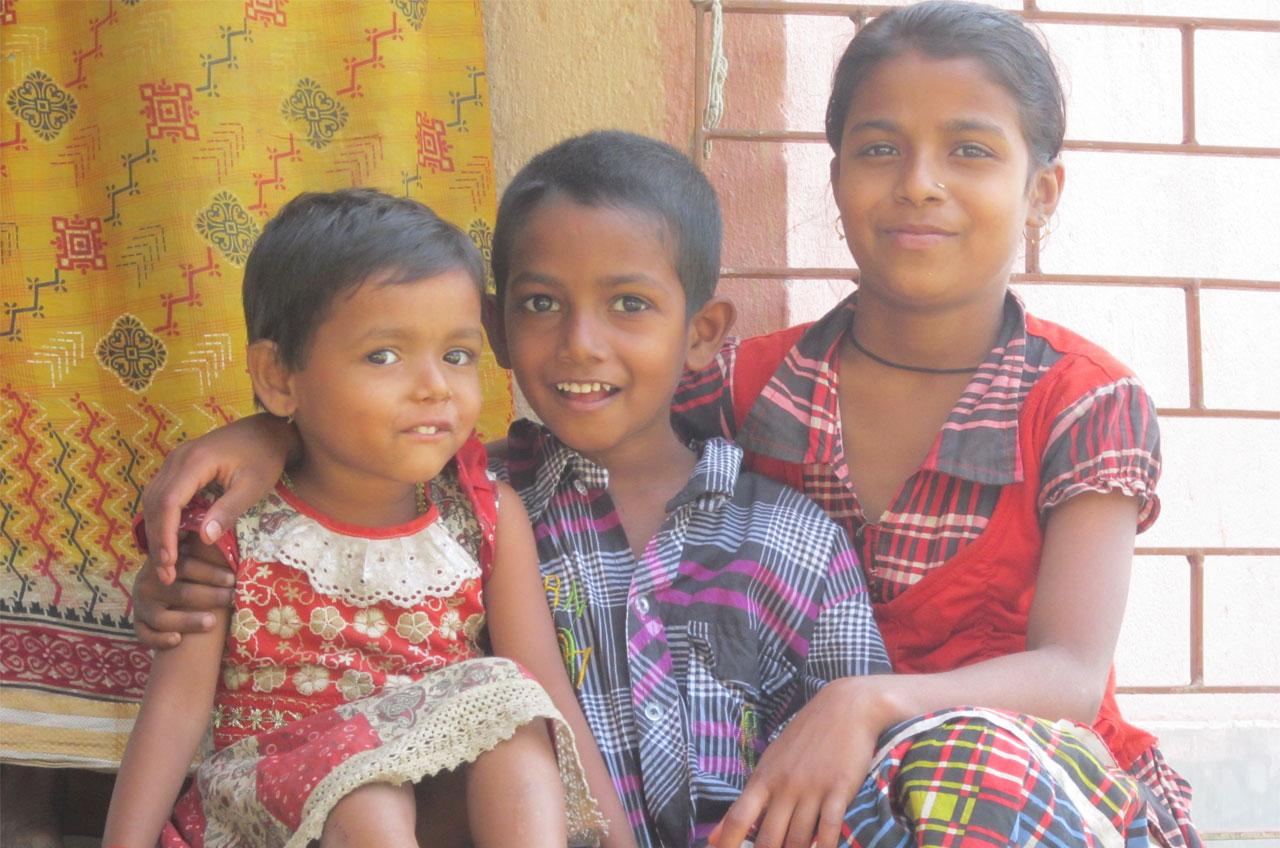 project_Parvarish-Bal-Mahila-Vikas-evam-Samaj-Seva-Sanstha-MadhyaPradesh