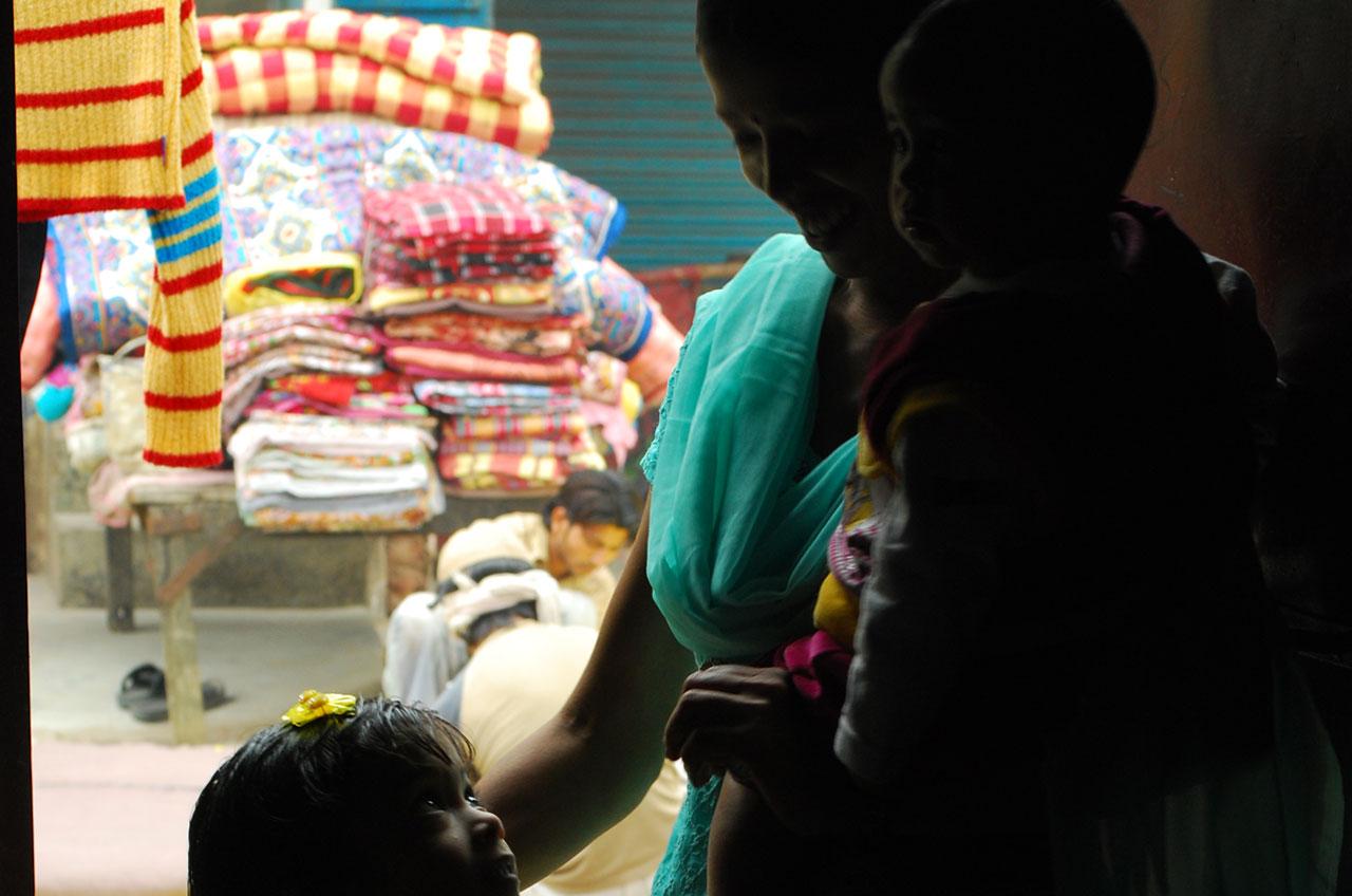 project_Pragathi-Andhra-Pradesh