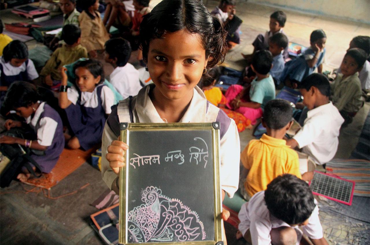 project_Samagra-Seva-Bihar
