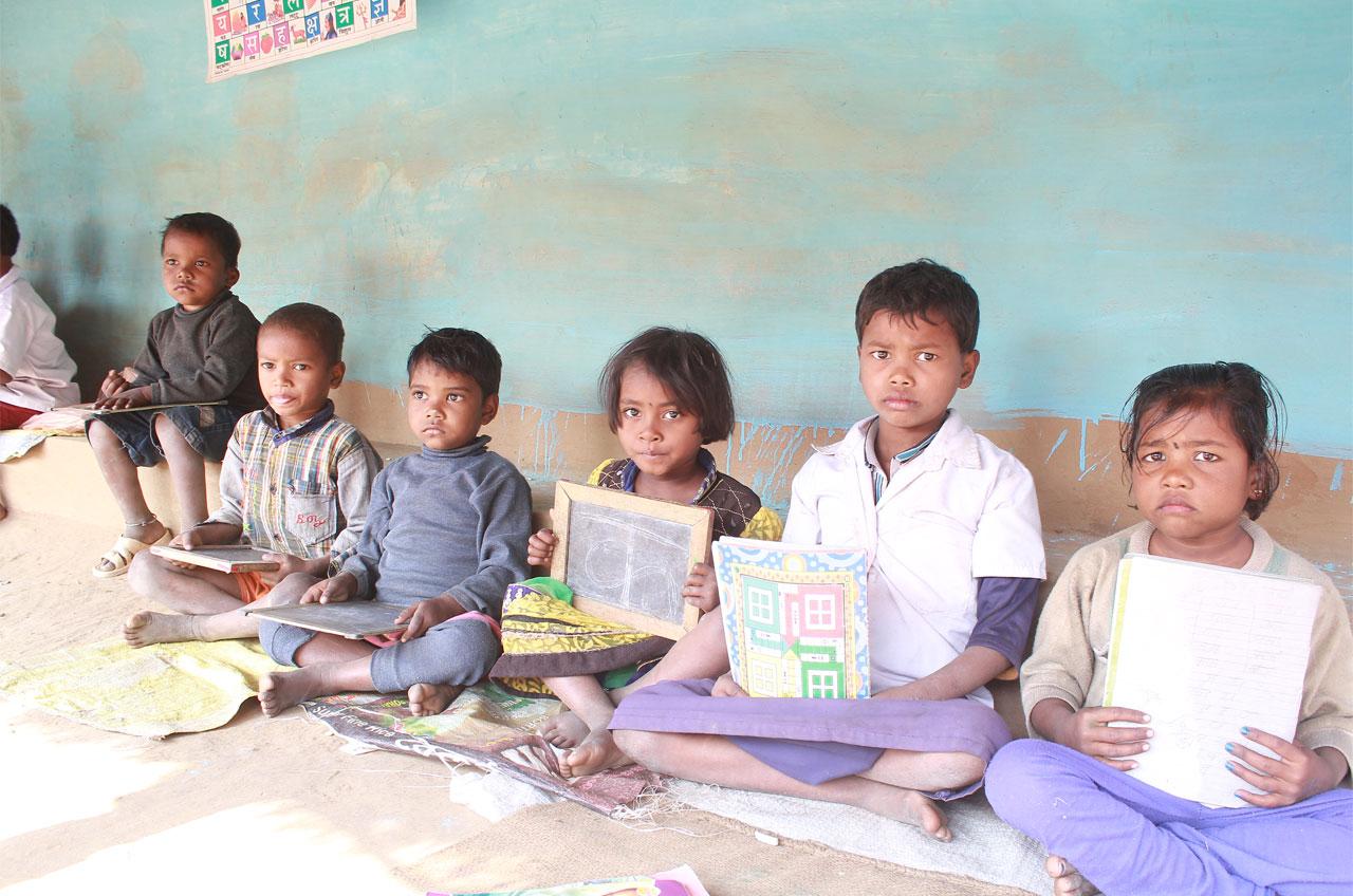 project_Society-for-Health-Alternatives(SAHAJ)-Gujarat