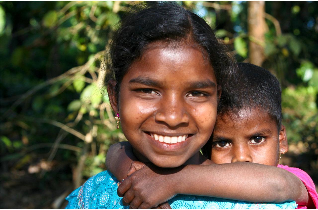 project_Swaraj-Foundation-Jharkhand