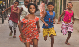 project_Coalition-for-Child-Rights-to-Protection-(CCRP)-WB-West-Bengal