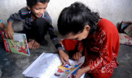 project_Coalition-for-Child-Rights-to-Protection-(CCRP)Bihar