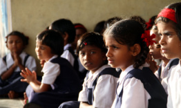project_Education-Resource-Society