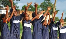 project_jkasw-jammu-kashmir-association