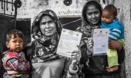 project_Lok-Prabandh-Vikas-Sansthan(LPVS)-Uttarakhand