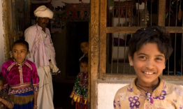 project_Manav-Ashrita-Sansthan(MAS)-Rajasthan