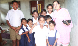 project_Margadarshi-Karnataka