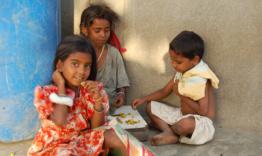 project_Matri-Sudha-Delhi