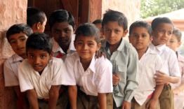 project_Mithila-Gram-Vikas-Parishad(MGVP)-Bihar
