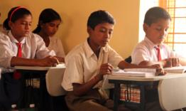 project_Mitwa-Mahila-Kalyan-Evam-Seva-Samiti-(MMKSS),Chhattisgarh