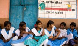 project_Mr.Prateek-Kumar-and-Mr.Anandi-Lal-MadhyaPradesh
