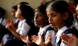 project_Parvatiya-Lok-ShikshanSamiti-(PLSS)-Uttarakhand