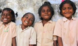 project_Samagra-Vikas-Foundation(SVF)-Bihar