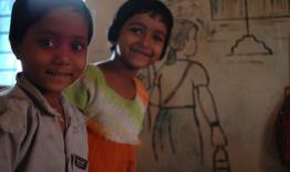 project_Samagra-Vikas-Sansthan(SVS)-Uttar-Pradesh