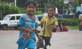 project_Sonebhadra-Vikas-Samiti-Uttar-Pradesh