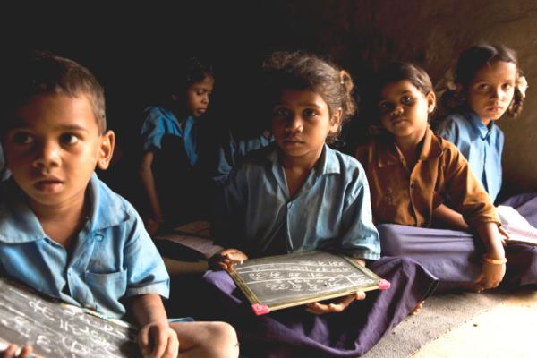 project_West-Bengal-Education-Network(WBEN)-through-Kajla-Janakalyan-Samity-West-Bengal