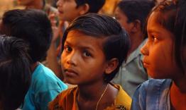 Hope Project for Tribal Social Development