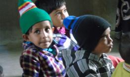 project_ChildrenΓÇÖs-Rights-in-Goa