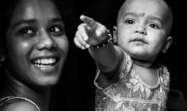 Compassionate Rural Association for Child Labour