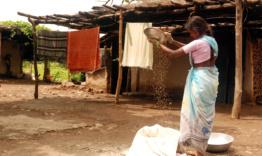 project_Dalit-WomenΓÇÖs-Society