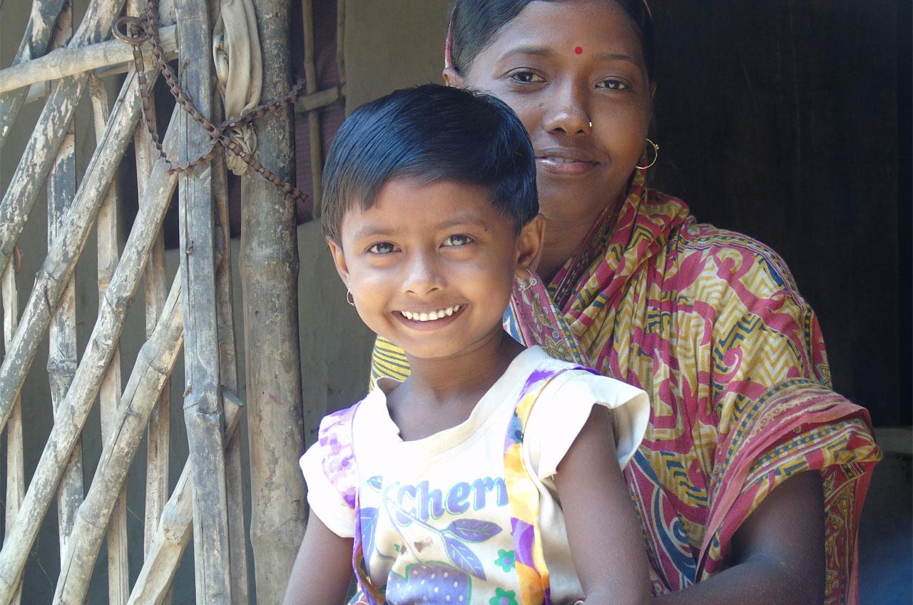 Danta Taluka Adivasi Sarvangi Vikash Sangh