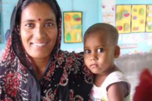 Gram Mitra Samaj Sevi Sansthan for Education for Tribal and Dalit Children