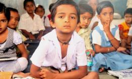 Gramya Vikash Manch for Health and Hygiene