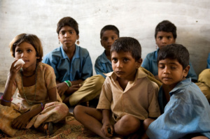 JJBVK Project in Bihar
