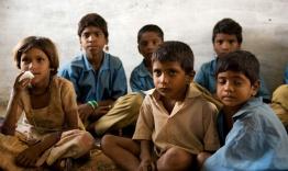 project_JJBVKΓÇôJawahar-Jyoti-Bal-Vikas-Kendra-Bihar-1024x678