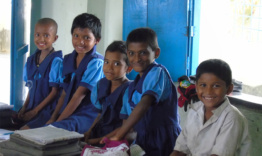 project_Kalapandhari-Magasvargiya-and-Adivasi-Gramin-Vikas-Sansthan-Maharashtra