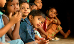 Kriti Shodh Sansthan Project