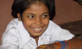 Lok Astha Sewa Sansthan Project