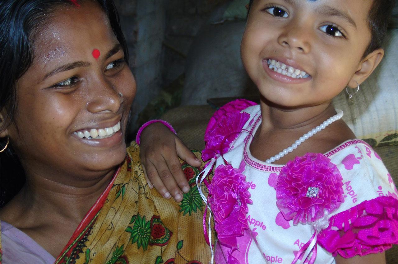 project_Madhya-Pradesh-Lok-Sangarsh-Sajha-Manch(MPSSLM)through-TAAL-MadhyaPradesh
