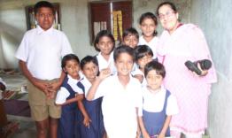 Margadarshi Project in Karnataka