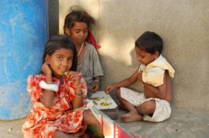 Matri Sudha Project in Delhi