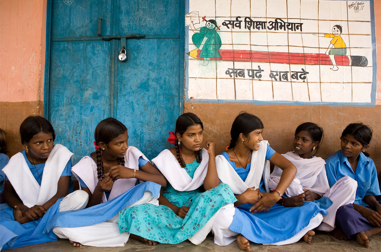 Social Security Schemes to Support Child Rights
