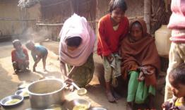 project_Palli-Alok-Pathagar-Odisha