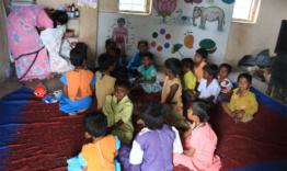 project_Paridhi-Bihar