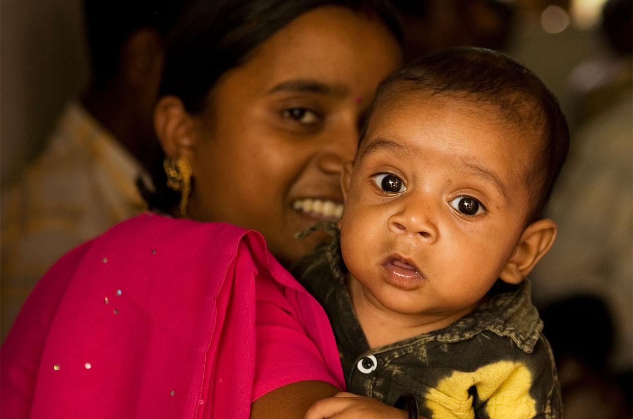 Prayatn Sansthan for Child Rights in Rajasthan