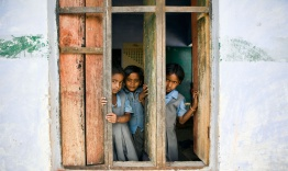 RIGHTS to Identify Child Rights Violation in Kerala