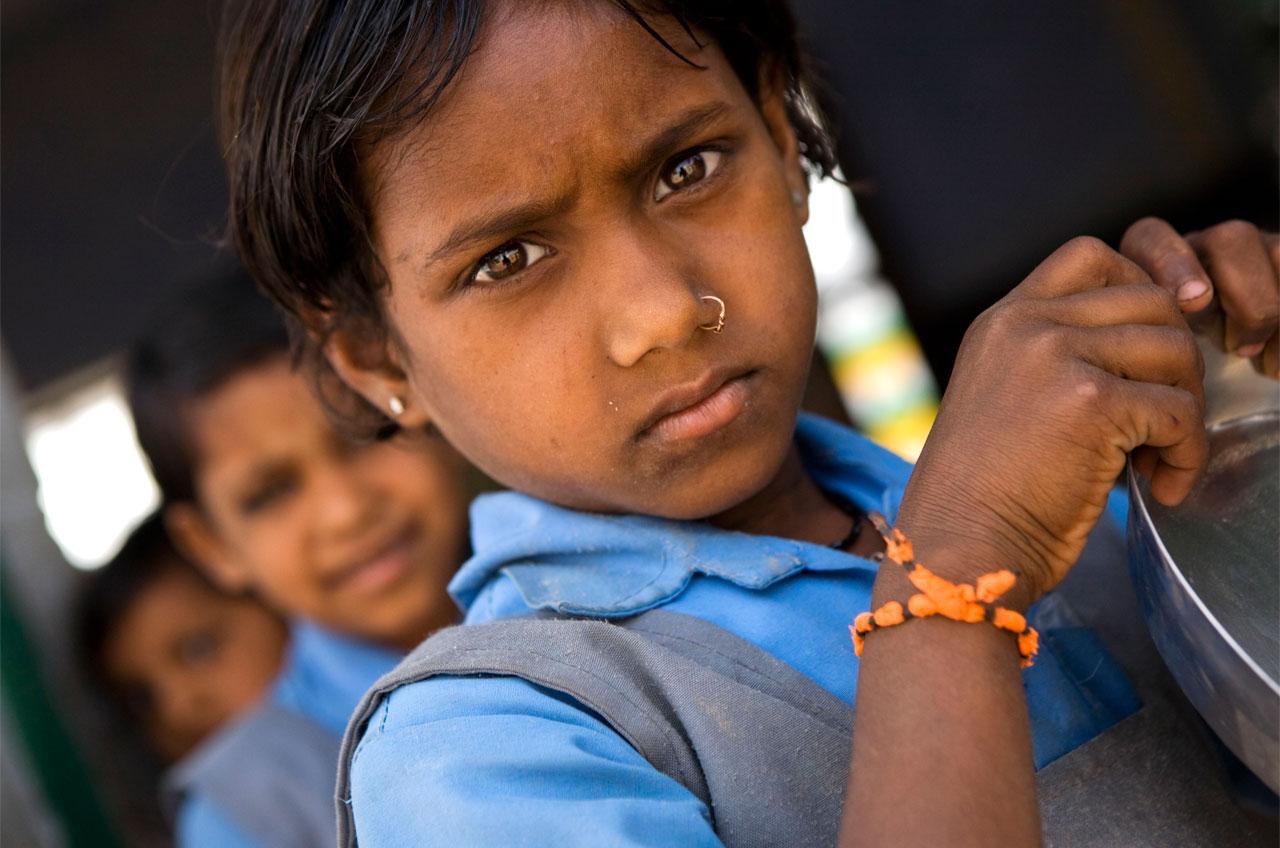 Rajeev Neelu Kachwaha Public Charitable Trust (SWATI)